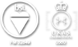 Don Whitley Scientific - BSI Registered Firm | UKAS Quality Management