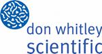 Don Whitley Scientific